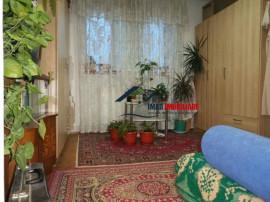 Aproape de Piata 1 Mai! apartament cu 2 camere in zona Cara