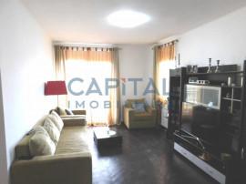Apartament cu 2 camere decomandat in zona Horea, Cluj-Napoca