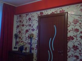 Apartament 2 camere amenajat,etaj bun intermediar / Reşiţa