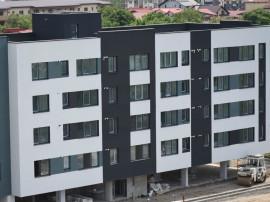Apartament 2 camere decomandat bloc nou Brancoveanu