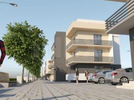 INEX.ro   Apartament 2 camere in Trivale City   TC3 2C10