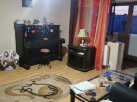 Apartament 1 camera zona Buzaului, SPATIOS !