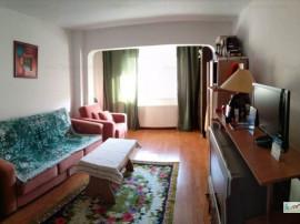 Apartament 2 camere decomandat, mobilat Racadau,1096G