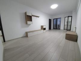 Apartament nou 3 camere+dressing 90mp central