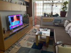 Apartament 2 camere renovat complet zona Colentina