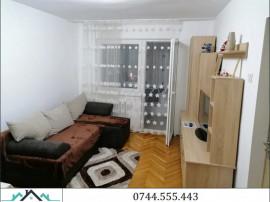 Inchiriez ap. 2 cam. zona Vlaicu - ID : RH-24319-property