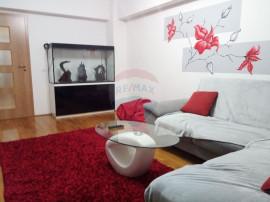 Apartament cu 4 camere Aurel Vlaicu centrala proprie, cli...