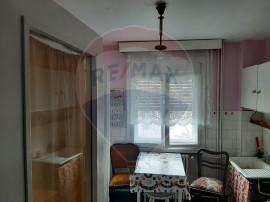 Apartament cu 2 camere de vânzare în zona P-ta Garii