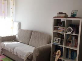 Apartament 2 camere Tractorul, bloc nou, decomandat, etaj 1