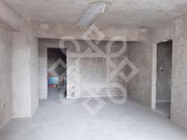 Apartament doua camere, bloc nou, Iosia, Oradea