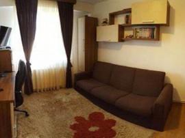Apartament 2 camere etaj intermediar zona Astra 1097D