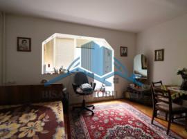 Spitalul Judetean, etaj intermediar, confort 1