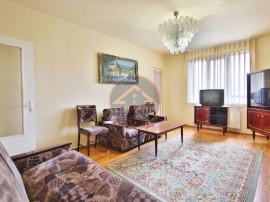 Apartament doua camere cu beci Calea Bucuresti