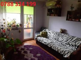 Apartament 3 camere confort 2 Sporit zona Calea Galati