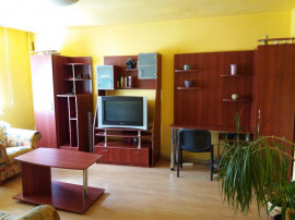 INCHIRIEZ apartament 3 camere decomandat,zona Terezian