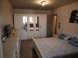 Apartament 3 camere decomandat Ultra Modern