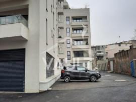 Cod P1588 - Apartament de inchiriat Hotel Union Plaza