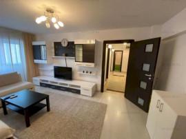 Apartament 2 Camere Superb Lux Stefan Cel Mare