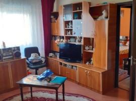 Apartament 3 camere zona Dristor - Rm Valcea