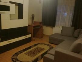 Super pozitie apartament 2 camere zona Catedrala