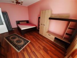 Mircea Cel Batran apartament 2 camere decomandat 56 mp cu CT