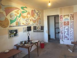 Obor, mihai bravu conf 1,dec,de renovat Apartament 3 camere