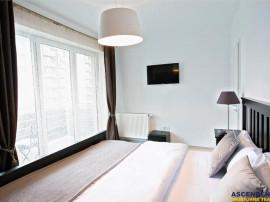 Apartament structura deosebita,Avantgarden,Brasov