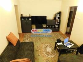 Apartament 2 camere 7/10 - 7/10 - vis-a-vis de Parcul Tiner