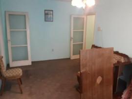 Apartament 2 camere,zona Calea Galati,parter, id 13577