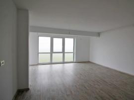 Apartament nou - 94 mp. - Santandrei - 42.000 €