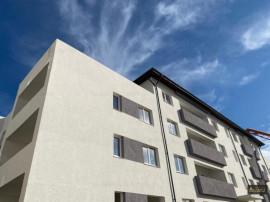 [FINALIZAT] - Apartament 2 camere 55 mp - Mutare Imediata