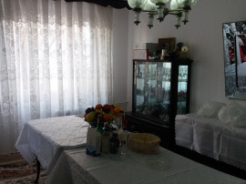 Apartament 2 camere, decomandat, Salajan
