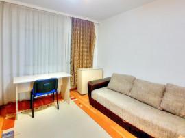 Apartament 2 camere Titan Metrou Nicolae Grigorescu - Pallad