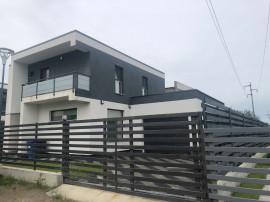 Vila stil mediteranean, Pitesti, mobilata , 134000 euro