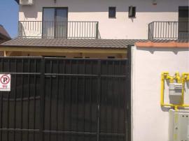 Casa 3 camere cu Încălzire prin pardoseala