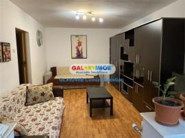 Apartament 2 camere decomandat Crangasi