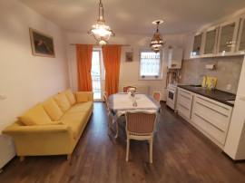 INCHIRIEZ apartament 3 camere ,renovat,zona Turnisor