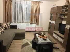 Apartament 2 camere mobilat-utilat - zona Bartolomeu