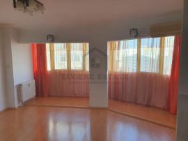 Apartament 3 camere 77 m.p. zona Chisinau