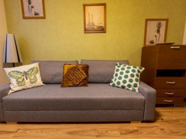 Apartament 3 camere Comfort Park , Rin Grand Hotel