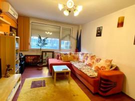 Apartament 3 camere - Valea Ialomitei