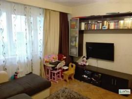 Apartament 2 camere mobilat Centrul Civic 105GP