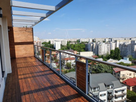 | Panoramic House | Tur Virtual | Zona Dristor |