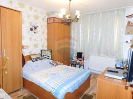 Apartament 4 camere, vanzare, centrala proprie 0% Comision