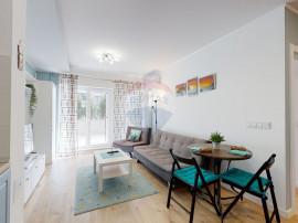 Apartament 2 camere Belvedere Residence