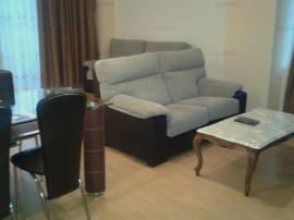 Apartament 2 camere, zona Gheorghe Doja