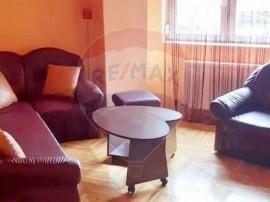 Apartament doua camere de inchiriat ,Vlaicu Kaufland cent...