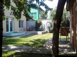 Casa Dimitrie Leonida