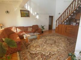 Vila 7 camere, in Baicoi