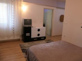 Apartament 1 cameră mobilat și utilat complet, Alfa - et. 2